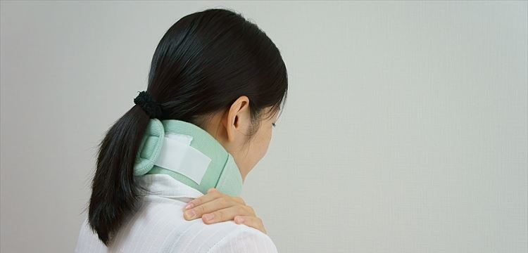 武蔵浦和の交通事故治療